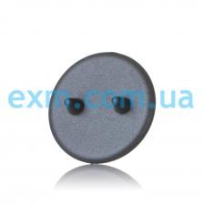 Крышка рассекателя на конфорку Whirlpool 480121102895 для плиты