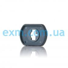 Лимб (диск) ручки регулировки Ariston, Indesit C00082492 для плиты