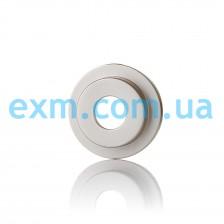 Лимб (диск) ручки регулировки Ariston Indesit C00097589 для плиты