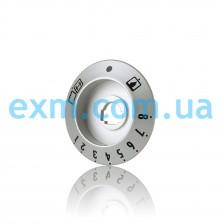 Лимб (диск) ручки регулировки Gorenje 650096 для плиты