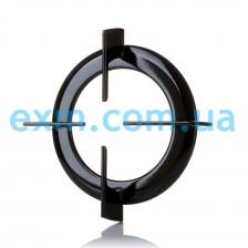 Решётка для газовой плиты C00098930 для плиты