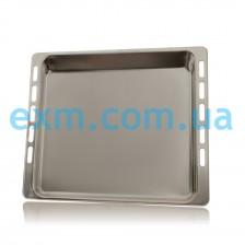 Противень алюминиевый Whirlpool 481241838127 для духовки