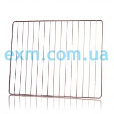 Решетка Ariston, Indesit C00081578 365*445 мм для духовки