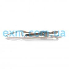 Датчик температуры Whirlpool 480121101597 для плиты
