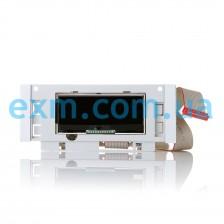 Дисплей (аналоговый) Whirlpool 481010364134 для плиты
