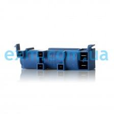Блок электроподжига Gorenje 272828 для плиты