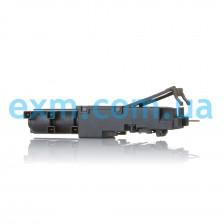 Блок электроподжига Ariston, Indesit C00094815 для газовой плиты