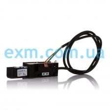 Блок поджига с клеммной коробкой и кабелем Ariston, Indesit C00297819 для плит