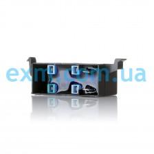 Блок электроподжига Whirlpool 480121104525 для газовой плиты