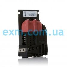 Блок электроподжига Whirlpool 481214208005 для газовой плиты