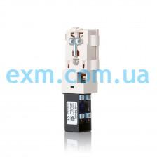 Блок поджига Whirlpool 480121103658 для газовой плиты