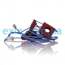 Микровыключатели (линейка) блока поджига Ariston, Indesit C00052991 для газовой плиты
