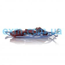 Микровыключатели (линейка) блока поджига Ariston, Indesit  C00066374 для газовой плиты