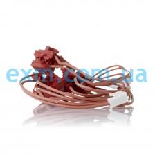 Микровыключатели (линейка) газовых кранов Ariston, Indesit C00264307