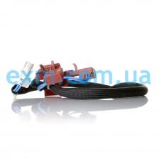 Шлейф поджига Whirlpool 481010444280 для плиты