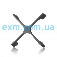 Чугунная решетка Whirlpool 480121104225 для плиты