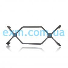 Чугунная решетка Whirlpool 480121104249 для плиты