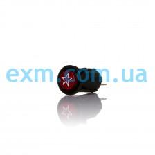 Кнопка электроподжига Ariston, Indesit C00032154 для духовки
