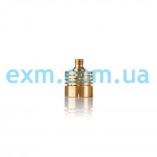 Комплект форсунок Ariston, Indesit C00075027 (TD6-7-D) для плиты