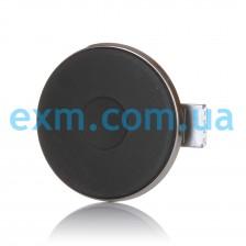 Конфорка Ariston, Indesit C00099673 для электроплиты