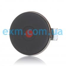 Конфорка Ariston, Indesit C00099674 для плиты