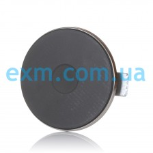 Конфорка Ariston, Indesit C00099675 для плиты