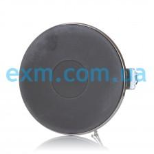 Конфорка Ariston Indesit C00105305 для плиты