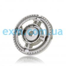 Конфорка газовая Ariston, Indesit C00119171 для плиты