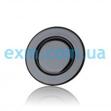 Крышка рассекателя на конфорку D=100 мм Ariston, Indesit C00278506 для плиты