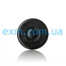 Крышка рассекателя на конфорку D=55 мм Ariston, Indesit C00278515 для плиты