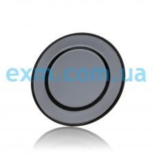 Крышка рассекателя на конфорку Ariston, Indesit C00257563 для плиты