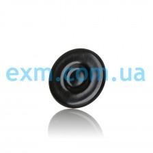 Крышка рассекателя на конфорку Ariston, Indesit C00257565 (D= 46 mm) для плиты