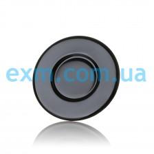 Крышка рассекателя на конфорку D=75 мм Ariston, Indesit C00278512 для плиты
