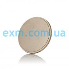 Рассекатель (D=90 mm) Ariston, Indesit C00104212 для плиты