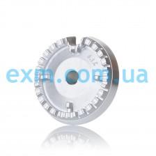 Рассекатель пламени средней мощности Whirlpool 480121103652 для плиты