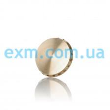 Рассекатель (латунь, D=38 mm) Ariston, Indesit C00104213 для плиты