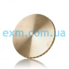 Рассекатель (латунь, D=90 mm) Ariston, Indesit C00104208 для плиты
