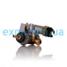 Газовый кран Ariston Indesit C00262595 для плиты