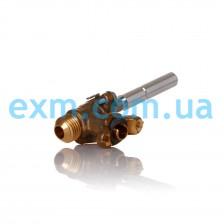 Газовый кран Ariston, Indesit C00265593 для плиты