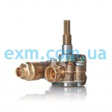 Газовый кран Whirlpool 480121103674 для плиты
