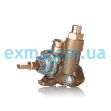 Газовый кран Whirlpool 480121103801 для плиты