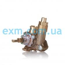 Газовый кран Whirlpool 481010647652 для плиты