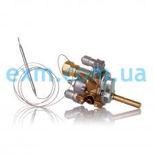 Кран газа (с термостатом) Ariston, Indesit C00082339 для духовки