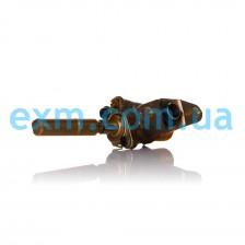 Кран газовый Ariston, Indesit C00078594 для плиты