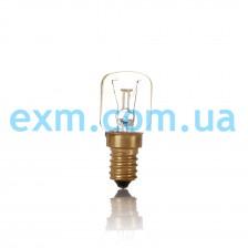 Лампочка 25W Ariston Indesit C00076978 для духовки