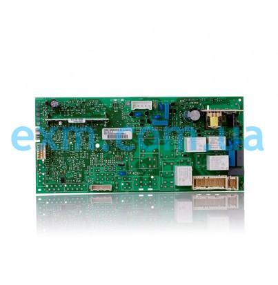Электронный модуль для индукции 481010700876