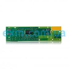 Модуль (плата управления) Samsung DE92-02875B для плиты