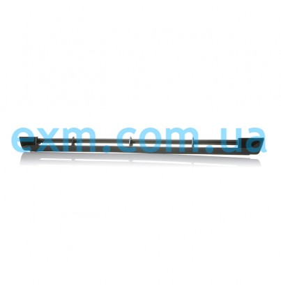Дефлектор духовки Whirlpool 481246058418 для плиты (оригинал)