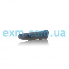 Фиксатор корзины (задний) Whirlpool 481246279981 для посудомоечной машины