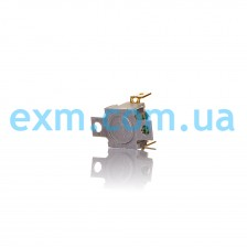 Термопредохранитель Ariston, Indesit C00089573 для плиты
